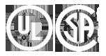 ul-csa-logos